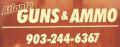 atlanta-guns120-2