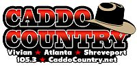 caddo-country-logo-main-web